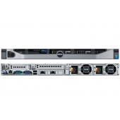 Dell PowerEdge R630